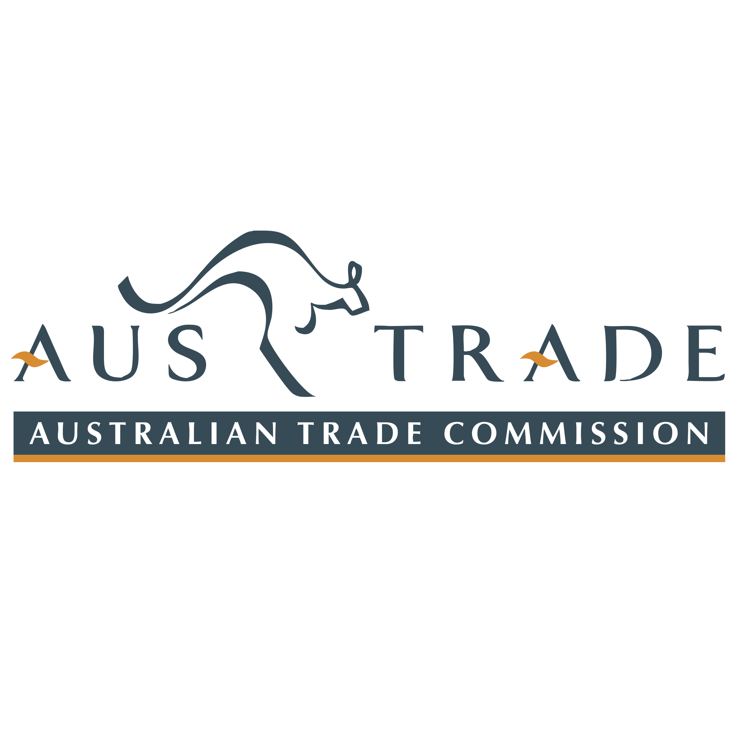 The Australian Trade and Investment Commission