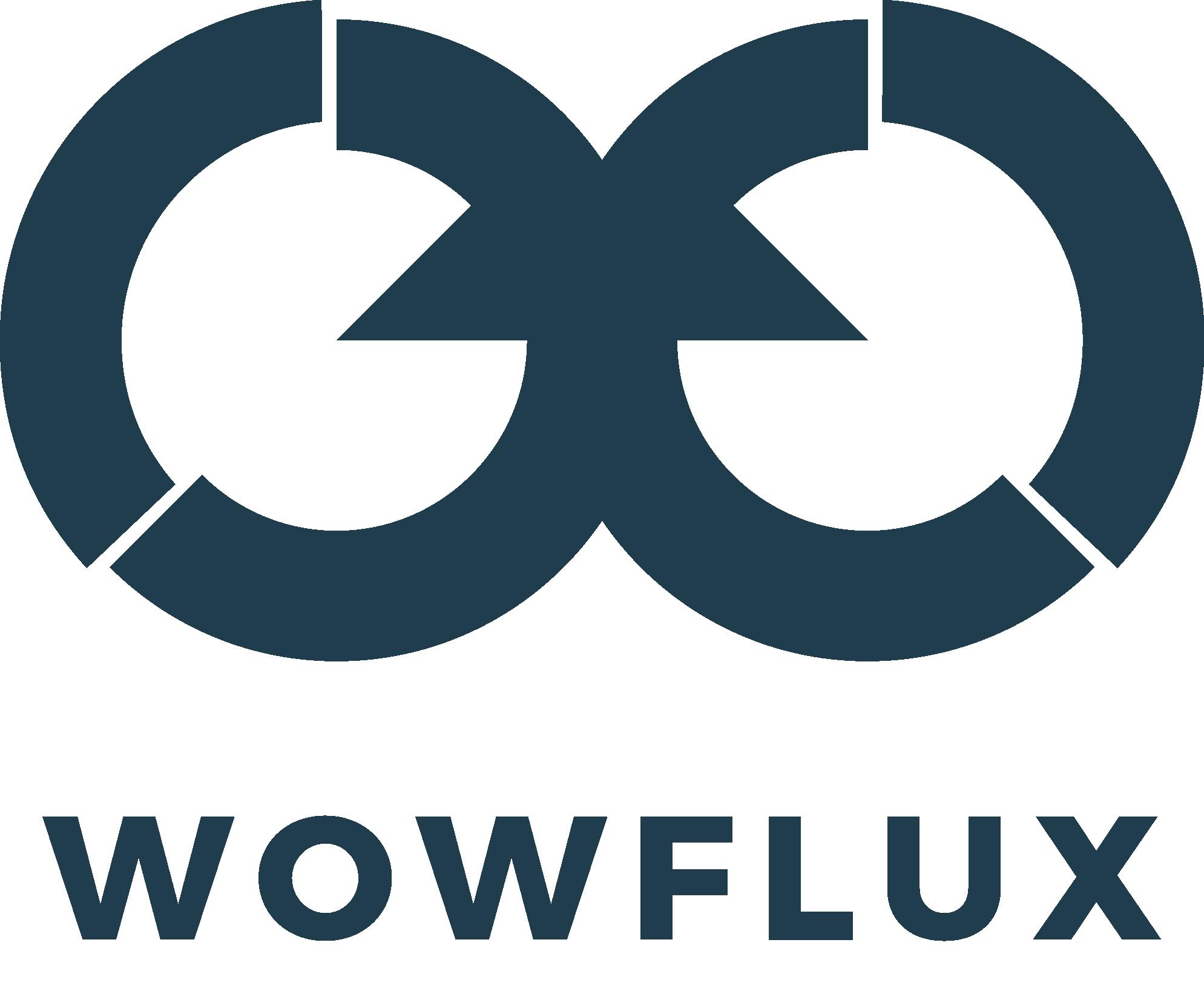 Wowflux Pte Ltd